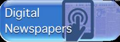 Digital Newspaper Button.png