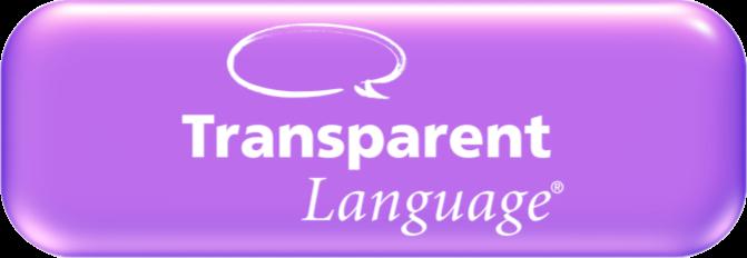 Transparent Language Button.png